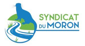 Logo-syndicat-du-moron